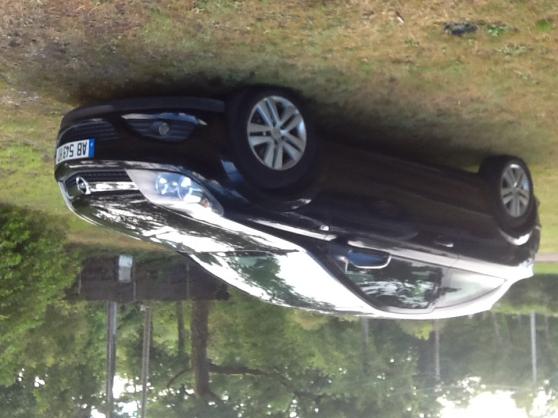 Opel GTC Sport 1,9