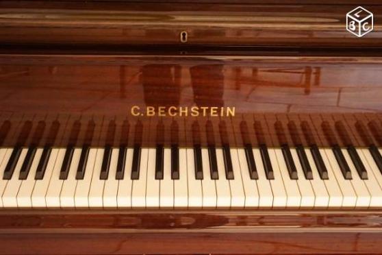 cours de piano clavecin le luc cours etude cours de musiques le luc reference cou cou. Black Bedroom Furniture Sets. Home Design Ideas
