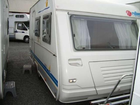 caravane sun roller porto fino caravanes camping car caravanes claye souilly reference car. Black Bedroom Furniture Sets. Home Design Ideas
