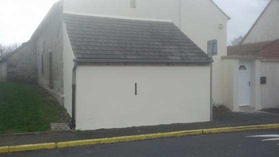 Maison–214700€-6pces–197m²–VILLIERS-ST-G