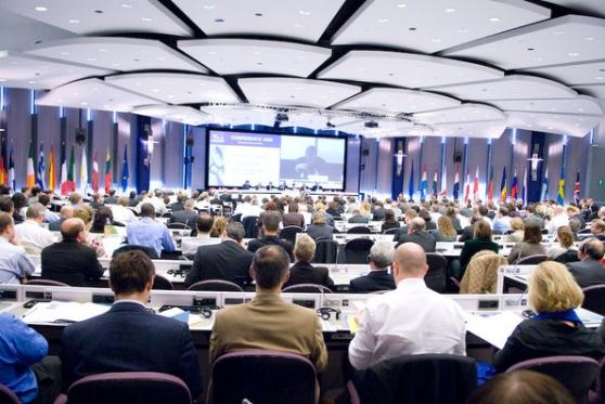 invitation congres acdh - Annonce gratuite marche.fr