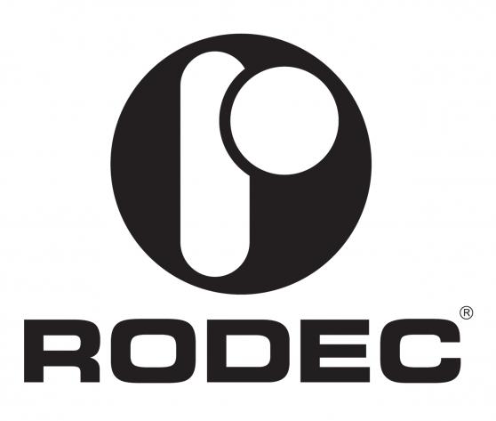 Annonce occasion, vente ou achat 'Piéces détachées table de mixage RODEC'