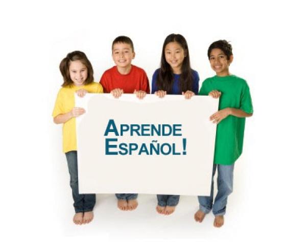 Cours d'espagnol