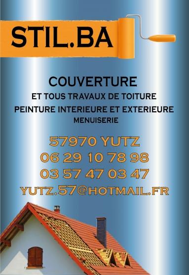 couverture - Annonce gratuite marche.fr