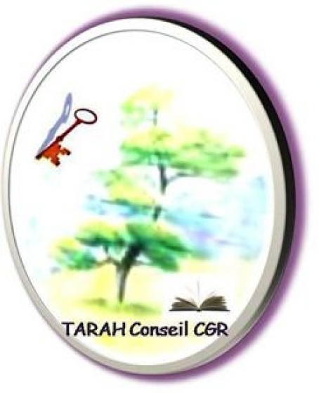 Tarah Horoscopes