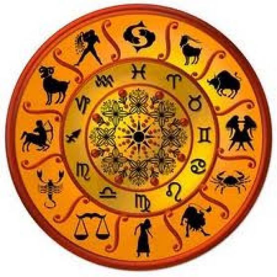 Tarah Horoscopes - Photo 3