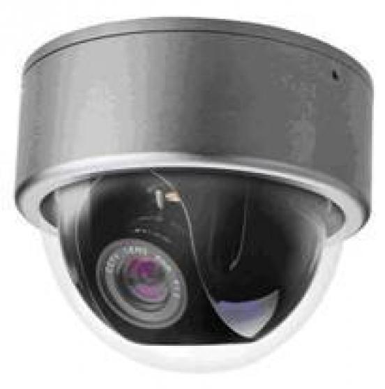 CAMERA DOME UV-JV480 EXTERIEUR