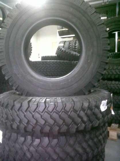 pneus 4x4 michelin xzl r16 auto accessoires pneus carros reference aut pne pne petite. Black Bedroom Furniture Sets. Home Design Ideas