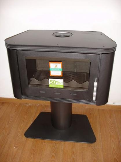 poele a bois deville neuf paris electrom nager chaudi res paris reference ele cha poe. Black Bedroom Furniture Sets. Home Design Ideas