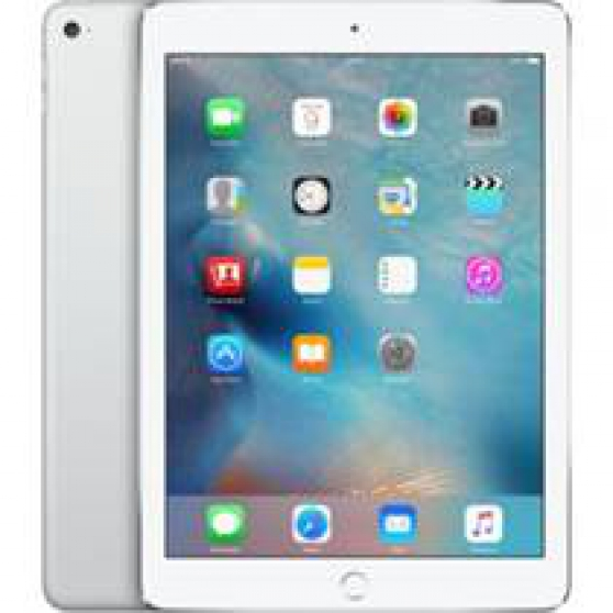 Tablette ipad air 2 64go wifi cellular 9