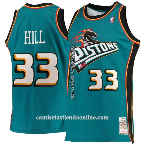 maillot basketball 2017-2018 online