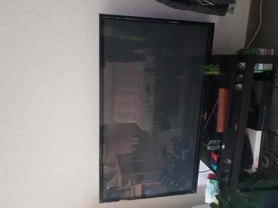 """TV LG 60"""" 152cm"""