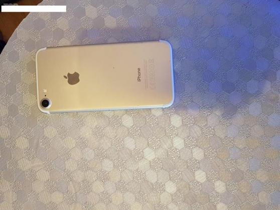 Apple Iphone Sept