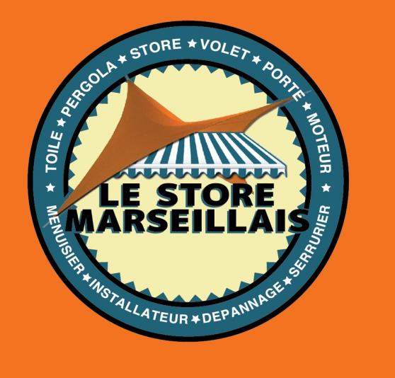 Annonce occasion, vente ou achat 'Pergola fermeture terrasse restaurant'