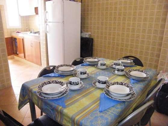 Location appartement a casablanca maroc