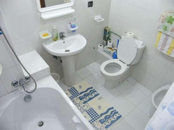 Location appartement a casablanca maroc - Photo 4