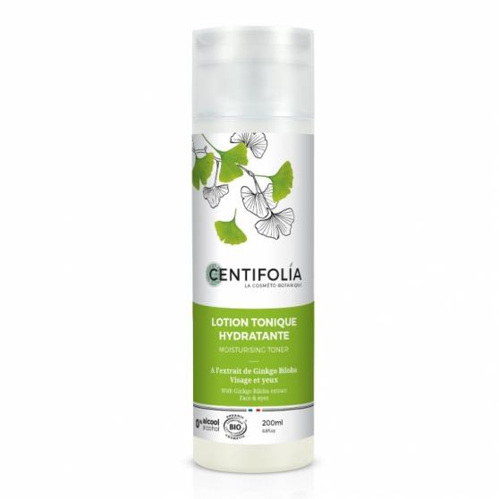 lotion tonique hydratante bio - Annonce gratuite marche.fr