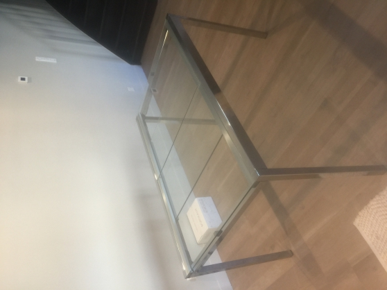 Vend table ikea extensible