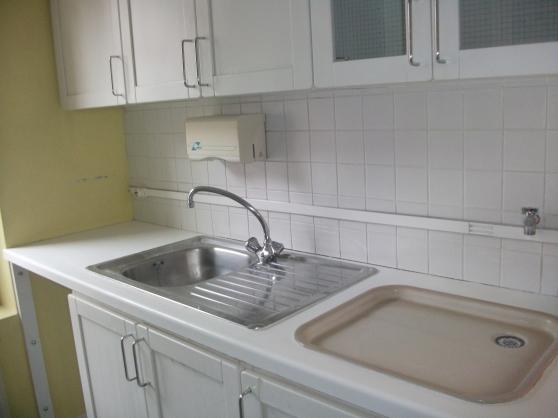 Appartement type F3 à Saint-Die (88) - Photo 3