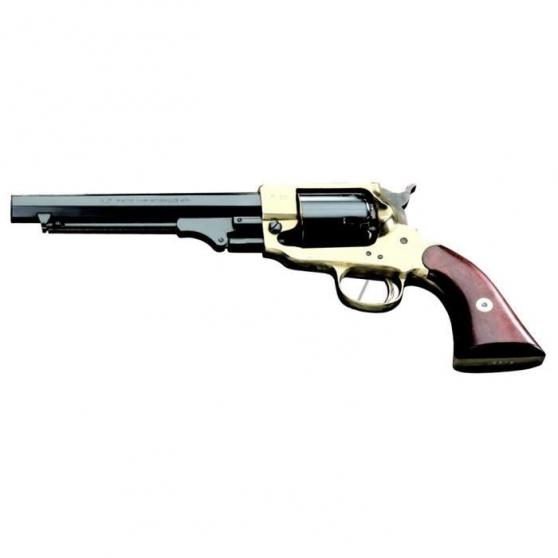 Annonce occasion, vente ou achat 'Recherche armes à poudre pour collection'