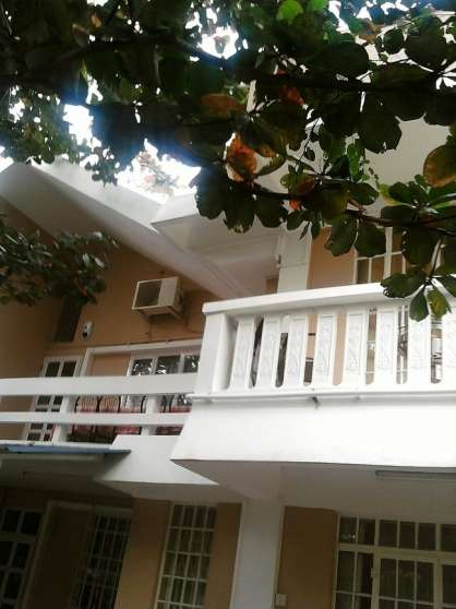 Location ile maurice pereybere wifi immobilier location - Location appartement port louis ile maurice ...