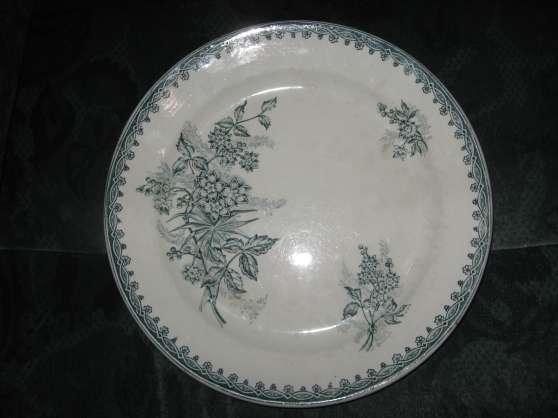 plat ancien st amand hamage