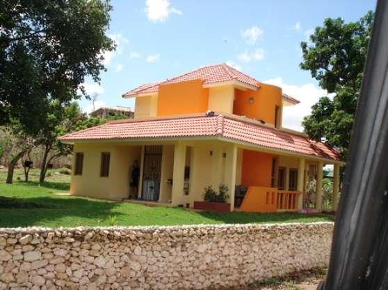 Annonce occasion, vente ou achat 'terrains à vendre en Rep Dominicaine'