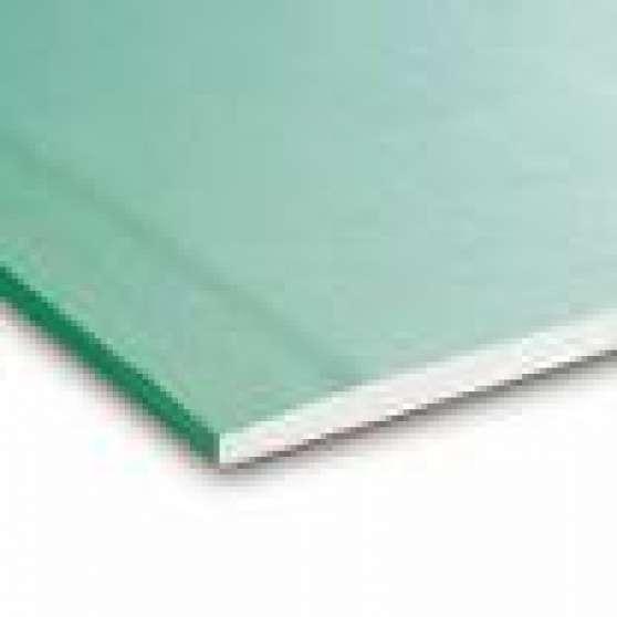 5000 m2 plaque platres prix 1e m2 promo lille mat riaux de construction mat riaux de. Black Bedroom Furniture Sets. Home Design Ideas