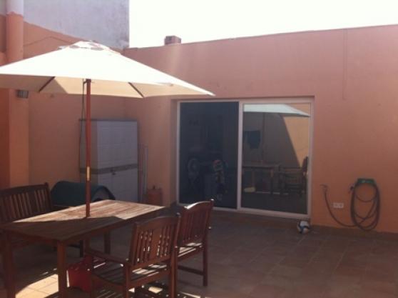 Joli appartement platja d 39 aro immobilier a vendre appartements 2p esp - Appartements a vendre a barcelone ...