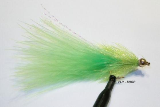 Annonce occasion, vente ou achat 'mouches de pêche artificielles'