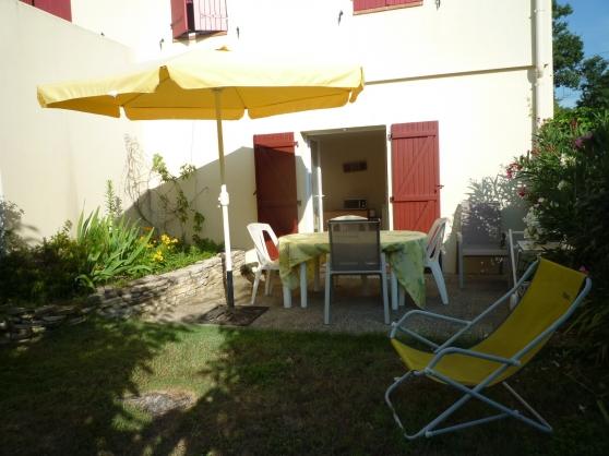 Location sud Luberon - Photo 2