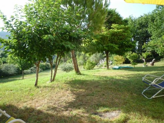 Location sud Luberon - Photo 4