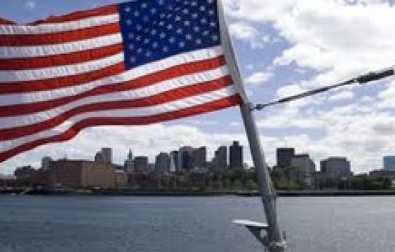 Annonce occasion, vente ou achat 'Cours d\'anglais avec une américaine'