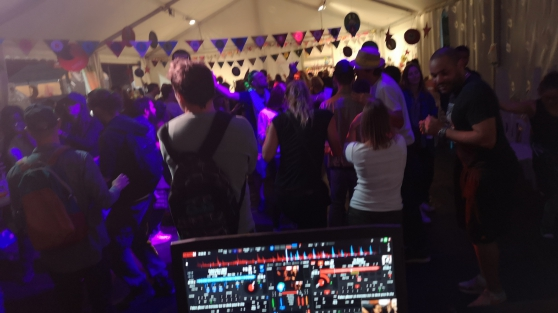 Un DJ pour soirée - Photo 3