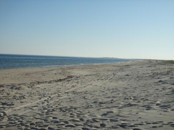 Annonce occasion, vente ou achat 'Location chambre vue sur mer.'