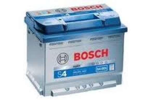 Dépannage Batterie automobile à domicile