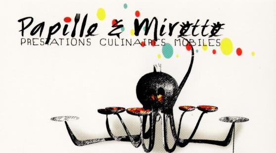 affaire originale de cuisine mobile - Annonce gratuite marche.fr