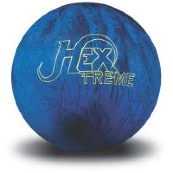 Boule de bowling