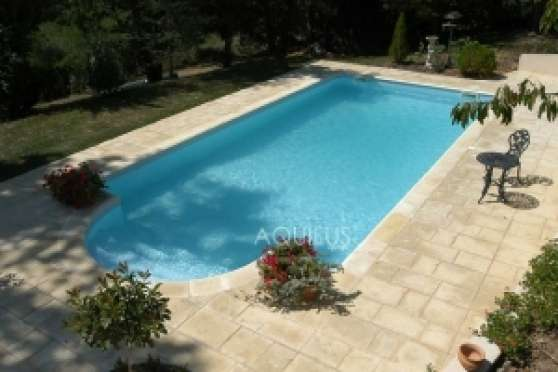 Affaire unique piscine 6m x 3m jardin nature piscine for Piscine gonflable 3m