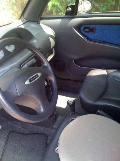 voiture sans permis marque grevac ste maxime auto voitures sans permis ste maxime. Black Bedroom Furniture Sets. Home Design Ideas