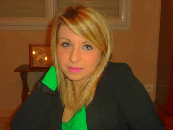 annonce femme rencontre homme waterloo