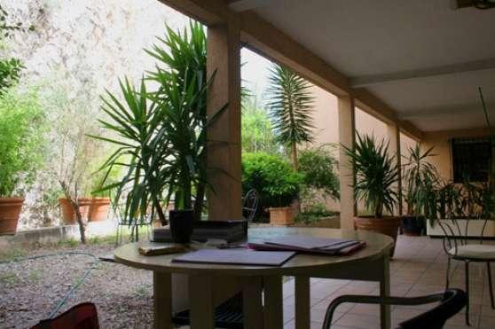 Location petit bureau Avignon