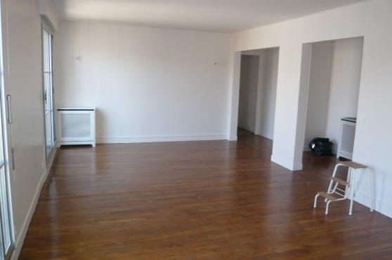 Annonce occasion, vente ou achat 'appartement 3 pièces - 100m²'