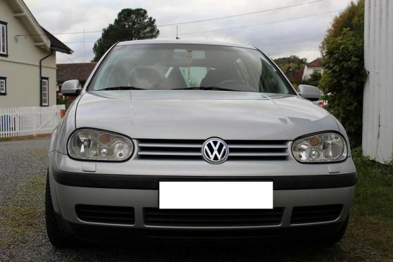 Recherchez vente ou occasion auto annonce gratuite sur for Volkswagen cannes garage