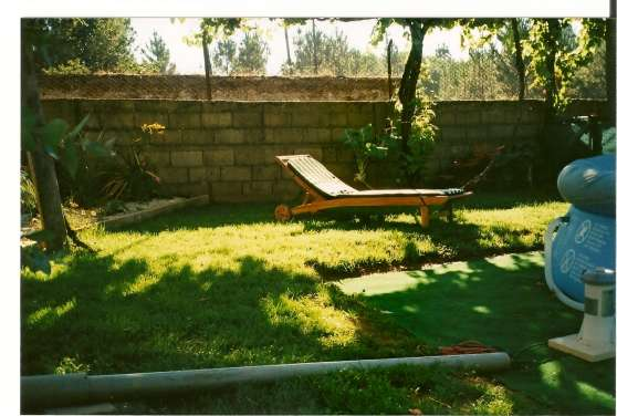 Location maison situé près de Braga, Po - Photo 2