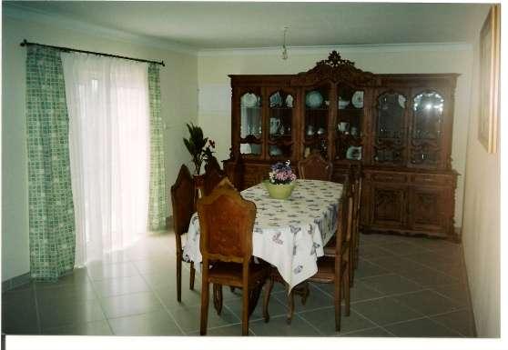 Location maison situé près de Braga, Po - Photo 3