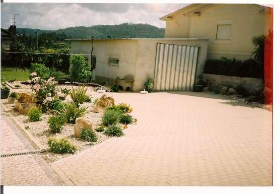 Location maison situé près de Braga, Po - Photo 4