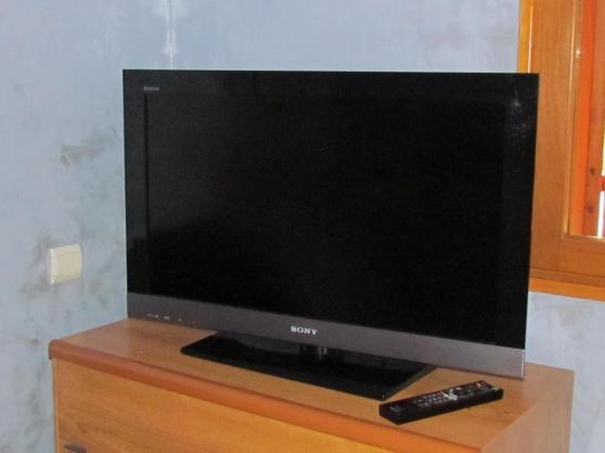 TV SONY Bravia 81 cm KDL-32EX500 AEP