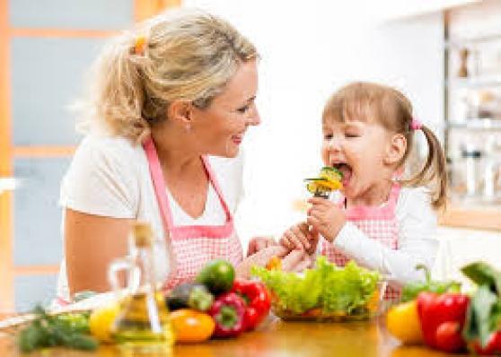 recherche babysitter - Annonce gratuite marche.fr