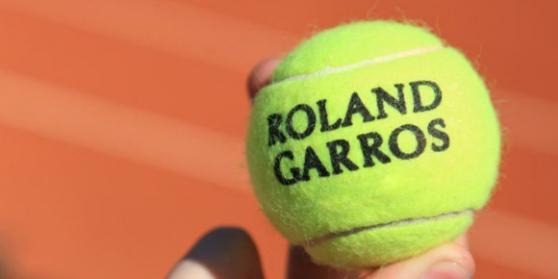 Annonce occasion, vente ou achat 'Finale Roland 2014 Places Tickets'